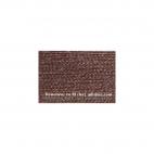 Fil polyester Mettler 200m Couleur n°1380 Espresso