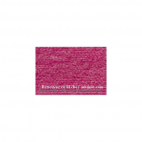 Fil polyester Mettler 200m Couleur n°1423 Rose Vif