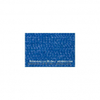 Fil polyester Mettler 200m Couleur n°1463 Bleu
