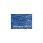 Fil polyester Mettler 200m Couleur n°1469 Bleu Vase