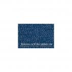 Fil polyester Mettler 200m Couleur n°1471 Bleu Mer Profonde