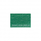 Fil polyester Mettler 200m Couleur n°1474 Vert Treillis