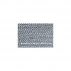 Fil polyester Mettler 200m Couleur n°3501 Gris d'Ete