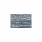 Fil polyester Mettler 200m Couleur n°3506 Métal