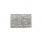 Fil polyester Mettler 200m Couleur n°3525 Brouillard