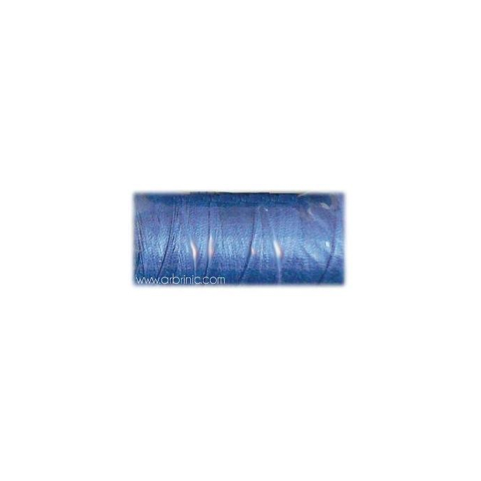QA Polyester Sewing Thread (500m) Color #280 Jeans