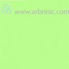Hemp and Organic cotton Etamine - Pistachio (per meter)
