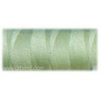 Fil polyester QA 500m Couleur 320 Vert Clair