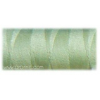 QA Polyester Sewing Thread (500m) Color #320 Light Green