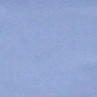 PUL USA Periwinckle Blue width 150cm (per 10cm)