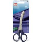 Textile scissors 13.5cm KAI Professional
