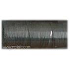 QA Polyester Sewing Thread (500m) Color #430 Dark Grey