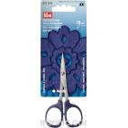 Fine Embroidery scissors 10cm KAI Professional