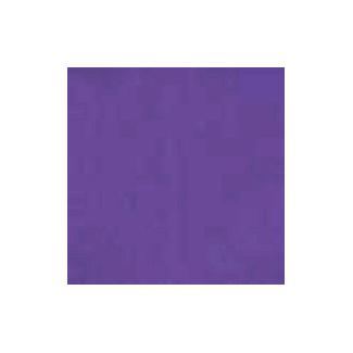 Minky - Purple - per meter (width 150cm)