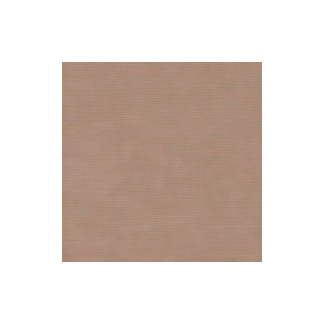 Minky - Taupe (per meter)
