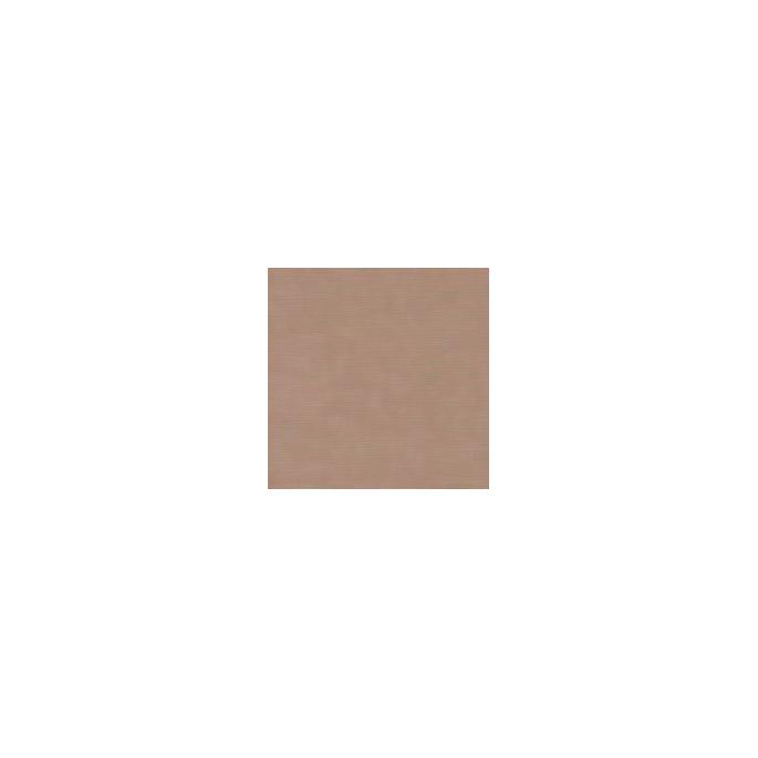 Minky - Taupe au mètre (laize 150 cm)