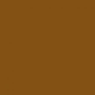 Micropolaire simple face Oekotex Chocolat Foncé