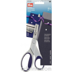 General Purpose Scissors Titanium 21cm PRYM