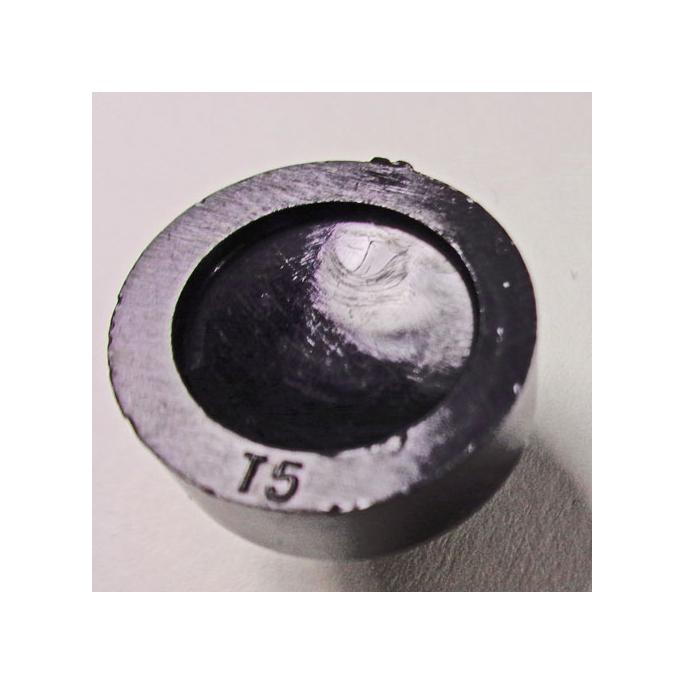 T5 Cap Die for KAM pliers
