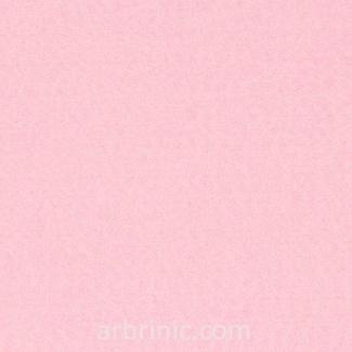 Felt Sheet A4 Pink