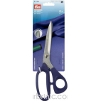 Xact Shears Micro Serrated 21cm KAI Professional
