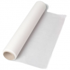 Papier de soie pour patrons largeur 1m (rouleau de 10m)