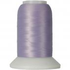 Wooly Nylon Thread Lavender (1000m)