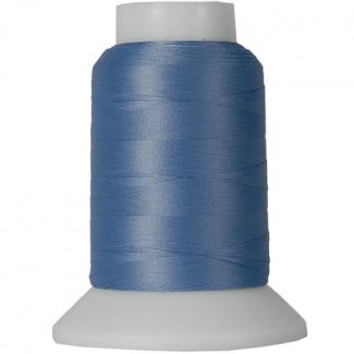 Wooly Nylon Thread Denim Blue (1000m)