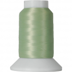 Wooly Nylon Thread Sea Mist (1000m)