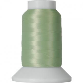 Wooly Nylon Thread Sea Mist (1000m)