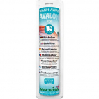Stabilisateur Hydrosoluble Madeira AVALON FIX (rouleau 1m)
