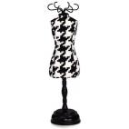 Pin cushion Dressform Glenncheck PRYM