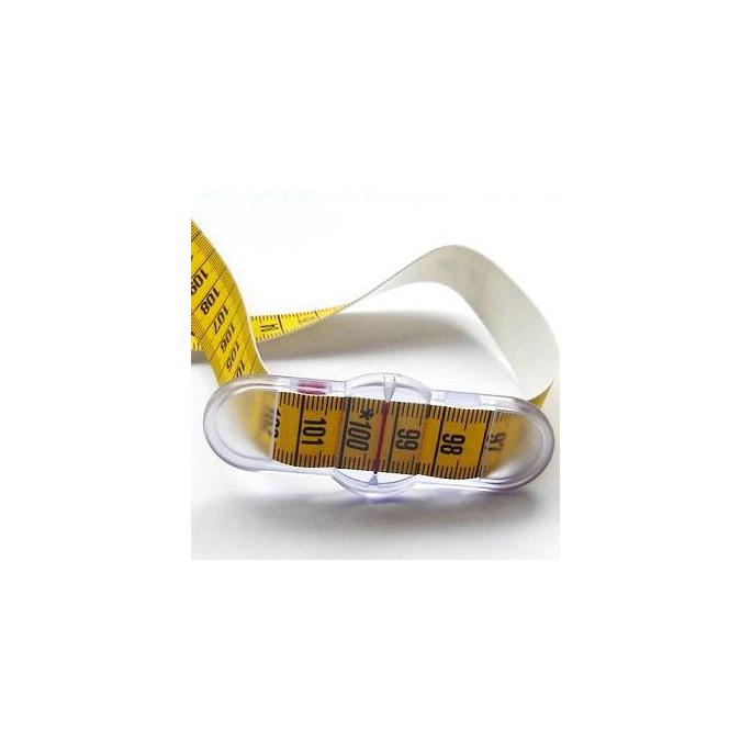 Waist tape measure 150cm PRYM