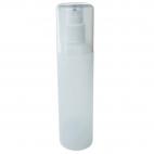 Flacon spray Atomiseur 250ml (flacon vide)