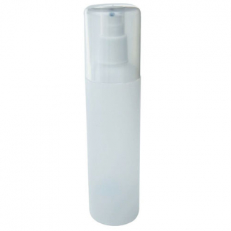 Flacon spray Atomiseur 250ml (flacon vide)