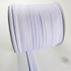 Passepoil 20mm White (per meter)
