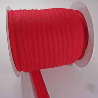 Passepoil 20mm Rouge (au mètre)