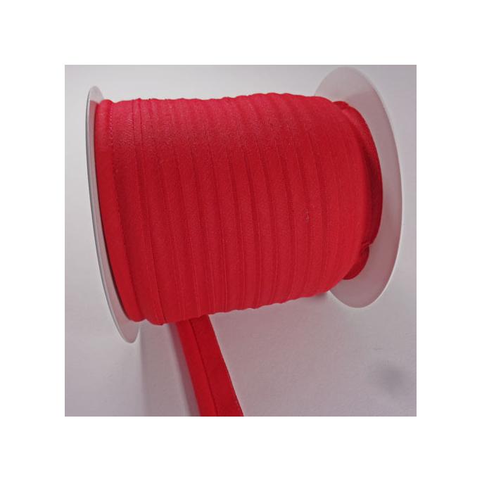 Passepoil 20mm Red (per meter)