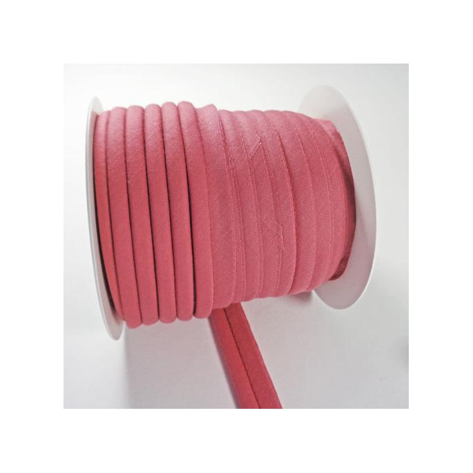 Passepoil 20mm Pink (per meter)