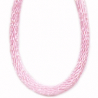 Cord 2.5mm Light Pink (25m bobin)