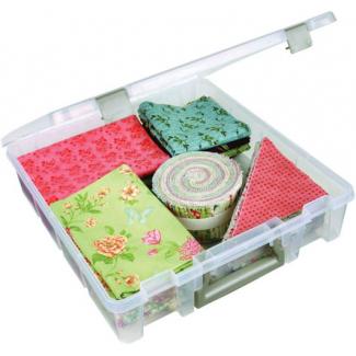 Super Satchel Single Compartment by ARTBIN
