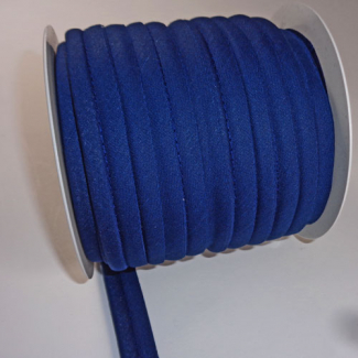 Passepoil 20mm Bleu Marine (Bobine 25m)
