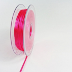 Rat tail cord 3mm Candy Pink (by meter)