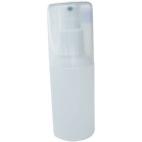 Flacon spray Atomiseur 100ml (flacon vide)
