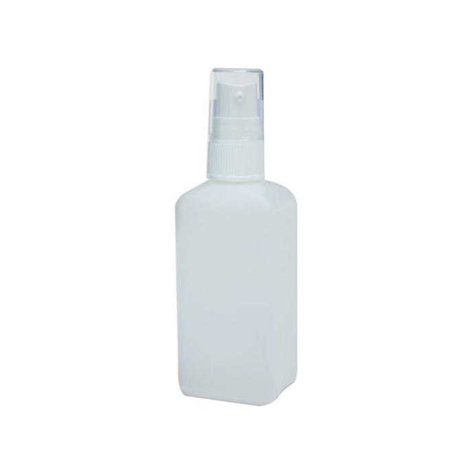 Lotion Spray bottle 100ml (empty)