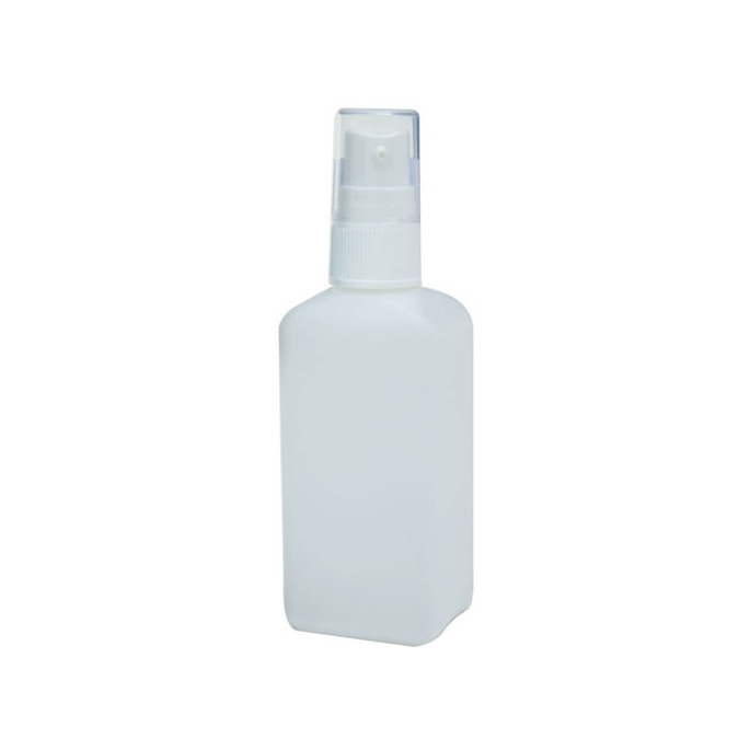 Spray Lotion 100ml (flacon vide)