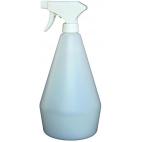 Vaporisateur Spray 1010ml (flacon vide)