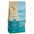 Percarbonate de soude (sac 1kg)