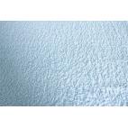 Eponge de coton Oekotex Bleu Dragée