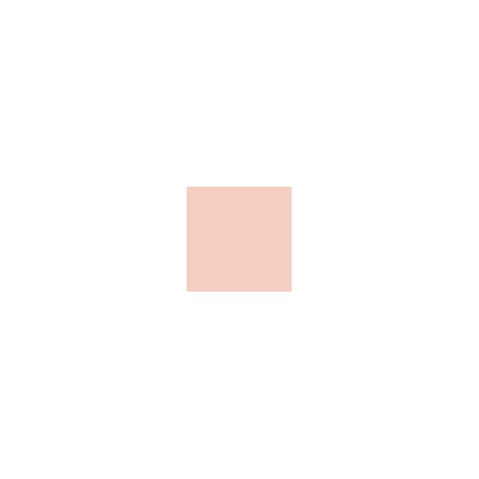 Organic cotton Flannel Pink Cloud9